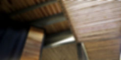 Apartamentos de contenedores: optimización del diseño para lograr sostenibilidad