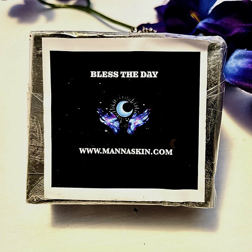 Bless the Day Beauty Bar (3 Soaps)