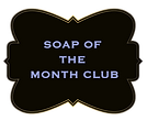 SOAPOFTHEMONTHBLACK copy_edited.png