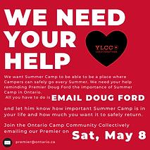 Dear Premier Honourable Doug Ford,.png