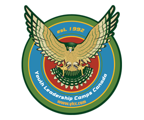 camp_logo_for_home_page.png