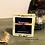 Thumbnail: Lavender Fields Beauty Bar