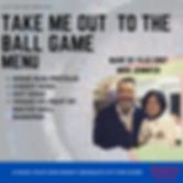 Ballgame Bankit.png