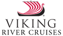 Viking_River_Cruises_transparent_logo.pn