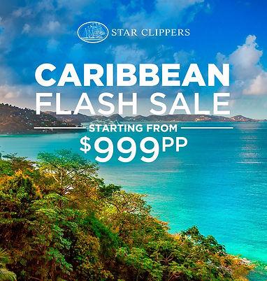 Caribbean_Flash_Sale_Landing_Page_USA_Ju