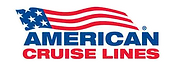 acl-logo-transparent.png