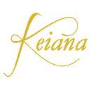 Keiana logo gold.png