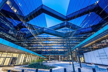 Midtown Centre hi res-2.jpg