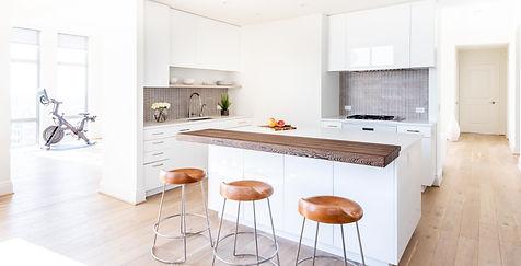 Setian Kitchen low res-1.jpg