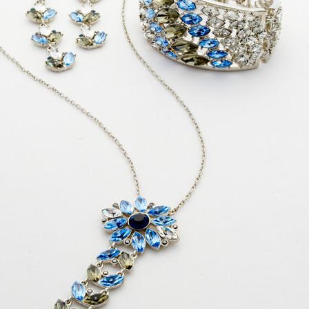 jewel set
