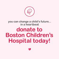 HR_Donation_Post