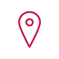 GPS_Icon.png