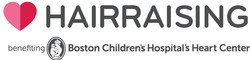HR Logo Stacked