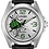 Thumbnail: Gents Citizen Eco-Drive The HULK AW1431-24W