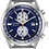 Thumbnail: Gents Citizen Eco-Drive Chandler CA7020-58L