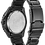 Thumbnail: Gents Citizen Eco-drive Promaster Diver BN0195-54E