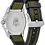 Thumbnail: Gents Citizen Eco-Drive Promaster Tough BN0211-09X