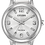Thumbnail: Ladies Citizen Eco-Drive Drive FE7070-52A