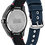 Thumbnail: Gents Citizen Eco-Drive MARVEL HEROES AW2037-04W