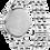 Thumbnail: Ladies Citizen Eco-Drive Calendrier FD0000-52N