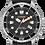 Thumbnail: Gents Citizen Eco-Drive Promaster Dive BN0150-28E