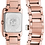 Thumbnail: Ladies Citizen Eco-Drive Bianca EW5553-51D