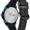 Thumbnail: Gents Citizen Eco-Drive SPIDER MAN AW1156-01W