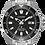 Thumbnail: Gents Citizen Eco-drive Promaster Diver BN0200-56E
