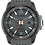 Thumbnail: Gents Citizen Eco-Drive Drive AW1157-08H