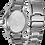 Thumbnail: Gents Citizen Eco-drive Promaster Diver BN0198-56H