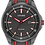 Thumbnail: Gents Citizen Eco-Drive Drive AW1607-03H