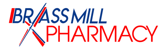 Brass Mill Pharmacy Logo.PNG