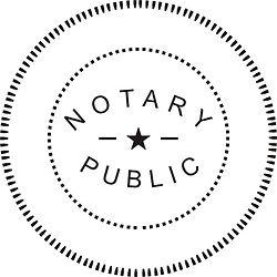 Brass mill pharmacy waterbury ct notary public