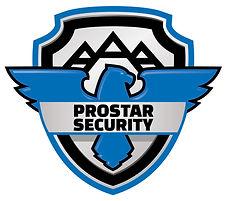 AAAPS-logo-color-www.jpg