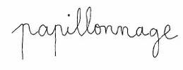 Papillonnage3.jpg