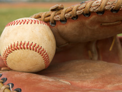 Wild Pitches, Stolen Bases And Almost A No Hit Game As Seneca Nips TR 2-1 In Non-Region Baseball