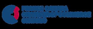 FCCCO logo.png