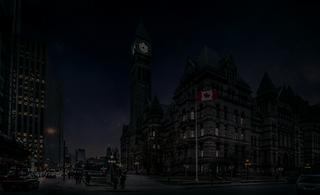 Canada_edited_edited.png