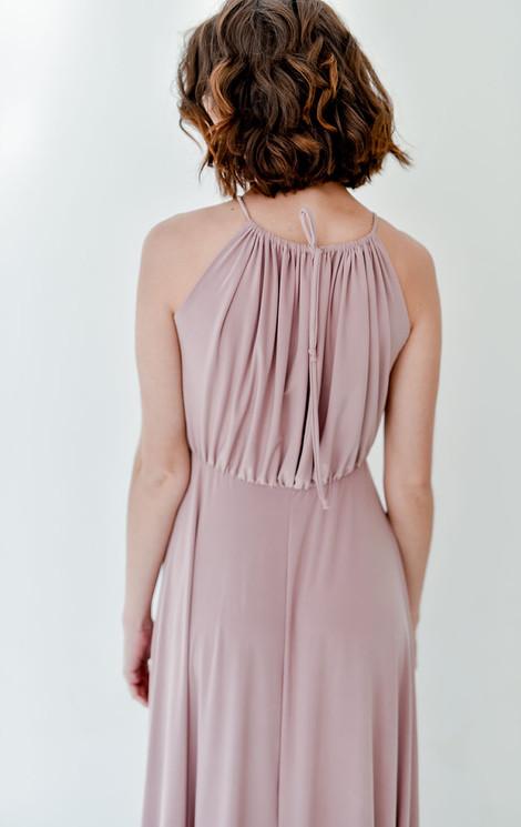adele-dress-4jpg