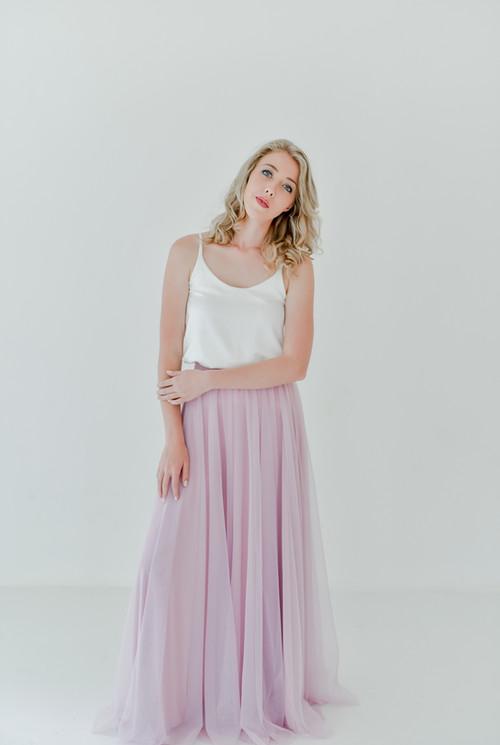 Anna Skirt - Dusty Pink.jpg