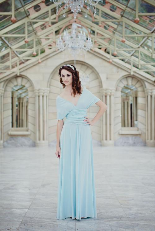 Convertible Dress (16).jpg
