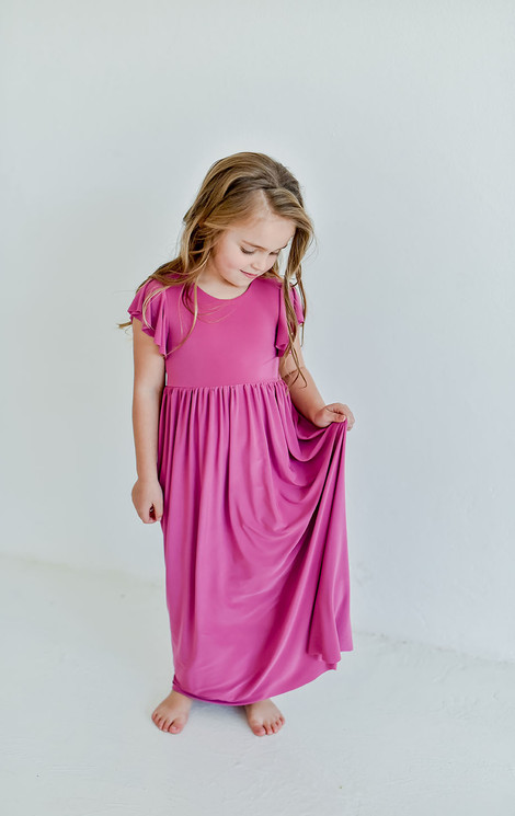 Gelique Lilly Ann Dress