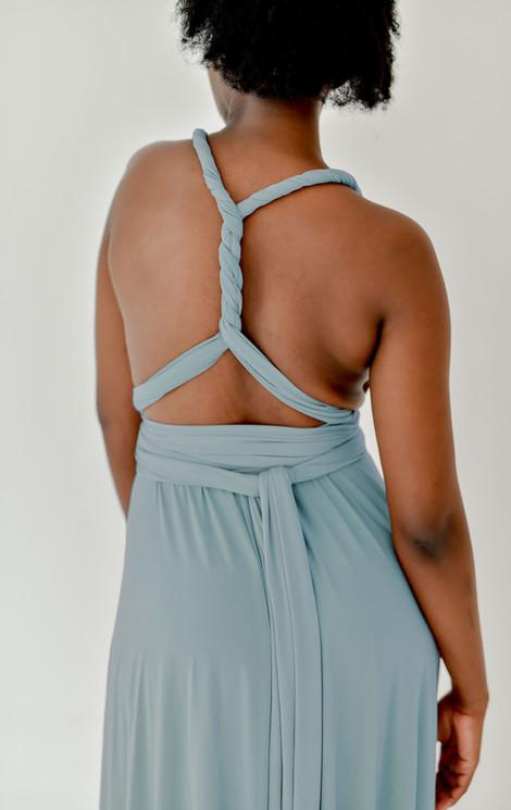 Convertible Dress - Sage Back.jpg