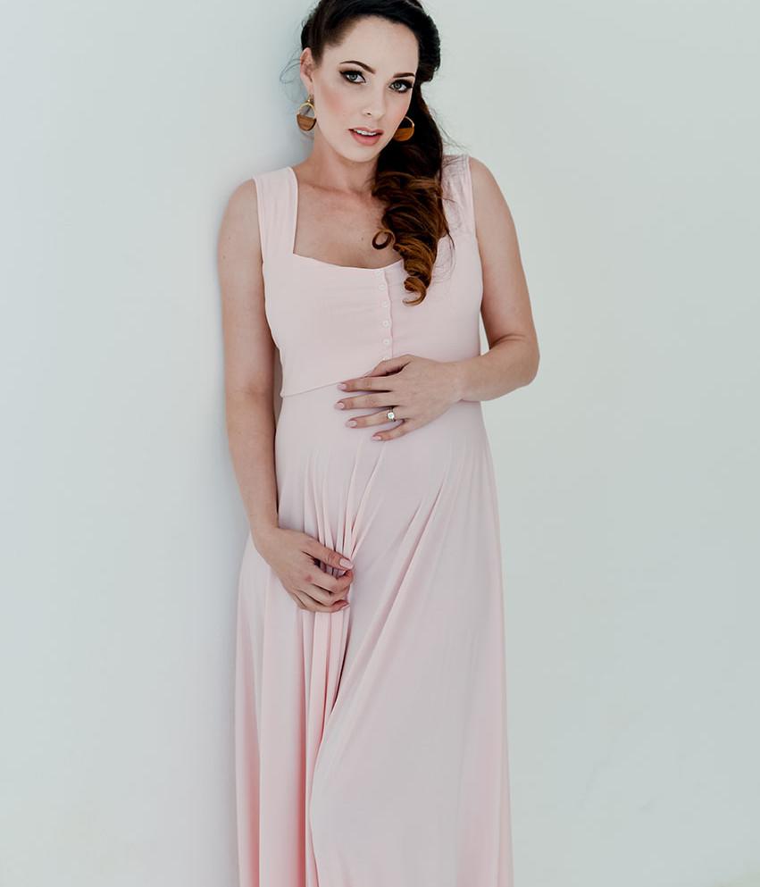 Gelique Joanne Dress