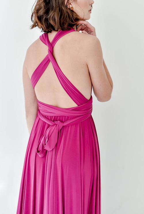 Convertible Dress - Full Circle (7).jpg