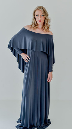 Issy Cape - R1 220.00*