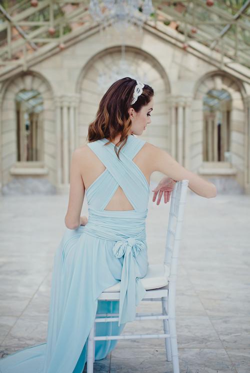 Convertible Dress (17).jpg