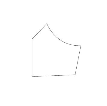 Half-Right-TransparentNew.png