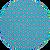 Shweshwe Dots