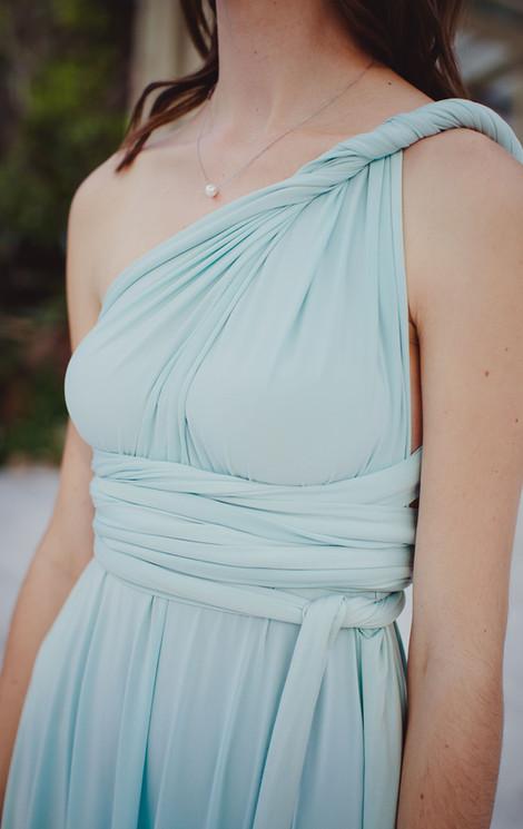 Convertible Dress (41).jpg